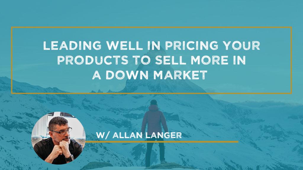 pricing-allan-langer
