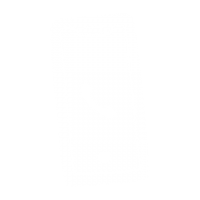 BiggerStory_WebIcons_call-white
